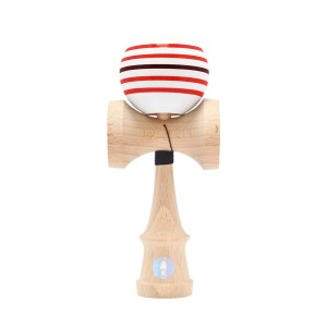 Kendama NATIV Dad Track Granate