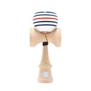 Kendama NATIV Dad Track Mariner