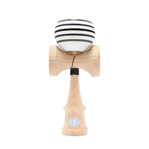 Kendama NATIV Dad Track Uncolored