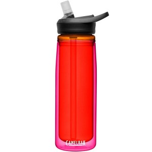 Butelka Bidon CamelBak Eddy+ Insulated 0.6L Sunset