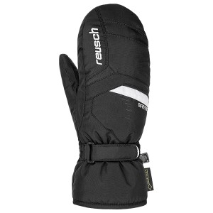 Rękawice Reusch Bolt GORE-TEX Junior