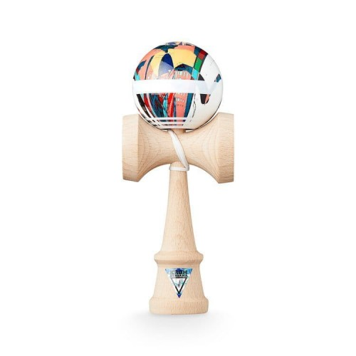 kendama-krom-pop-noia-4_1.jpg