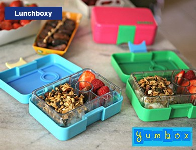 lunchbox-yumbox