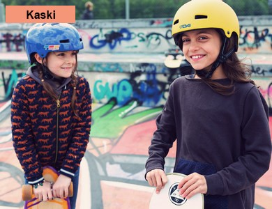 Kask TSG Nipper Mini
