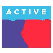 https://www.activekid.pl/upload/Pliki_inne/ActiveKid_ActiveKid_logo_wersja_podstawowa_180x180.png